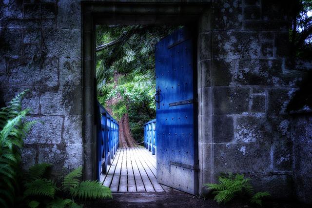 Tag der offenen Tür am 24. Juni